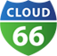 Cloud 66